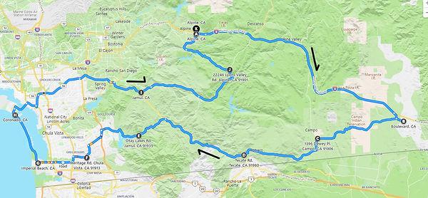 maps california03.jpg