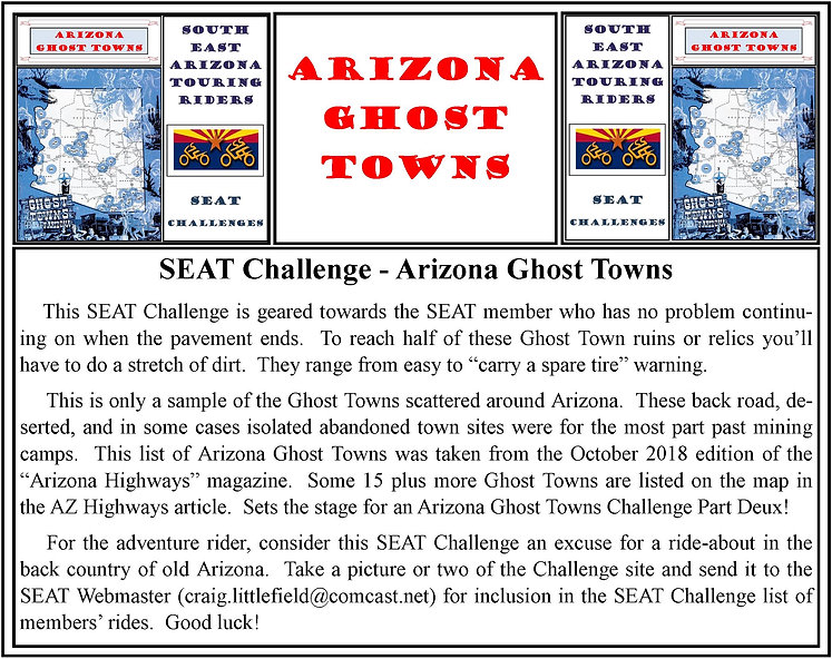 AZ Ghost Towns Challenge Introduction.jp
