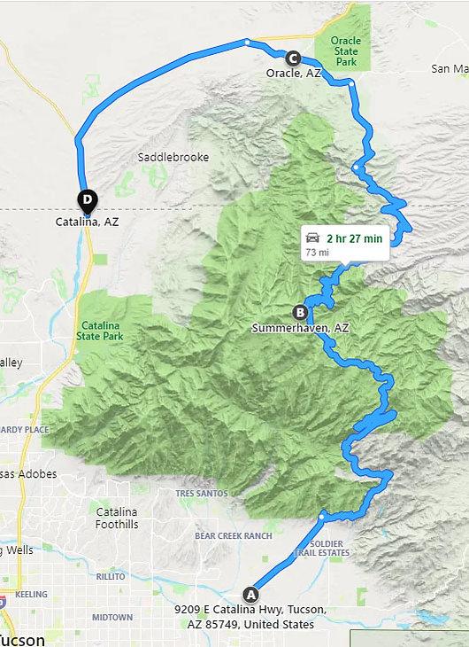 map mt lemmon.jpg