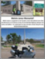 Melvin Jones Memorial.jpg