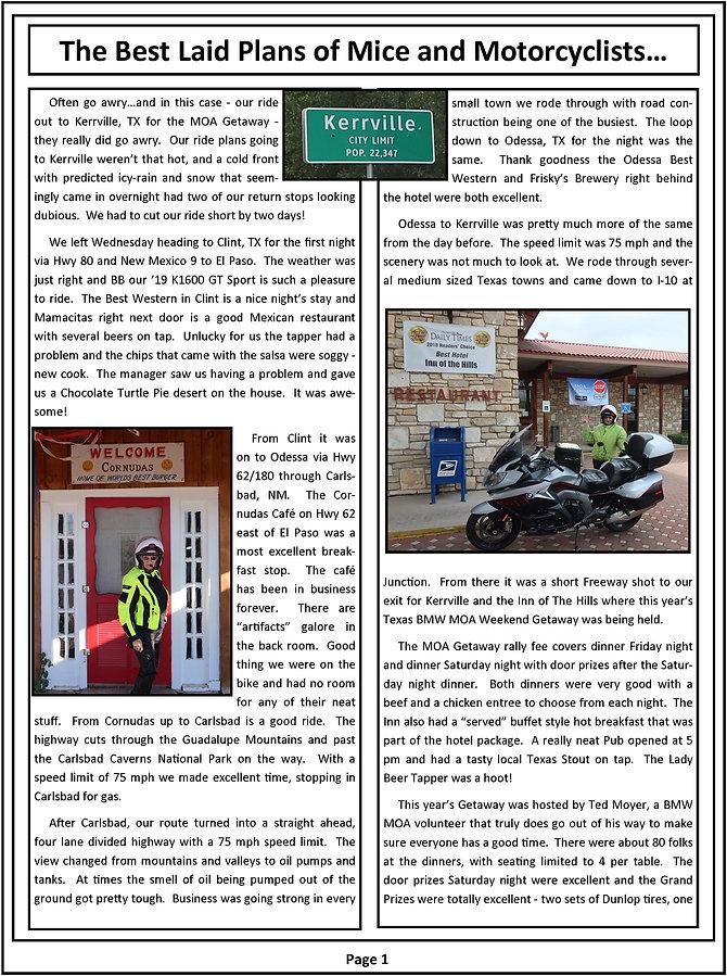 2020 Oct Kerrville Trip Page 1.jpg