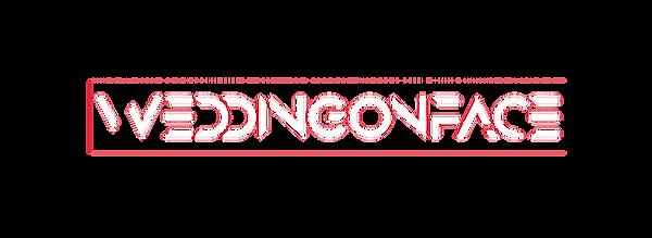 logo_00042.png