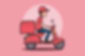 6-dicas-de-como-contratar-um-motoboy-par