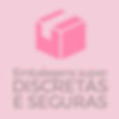 Embalagem Discreta (1) (1).png