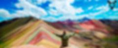 montanha-arco-iris-1-1112x451 (1).jpg
