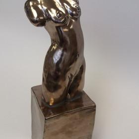 trophy (regular size)