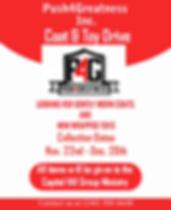 Push4Greatness Coat Drive.png