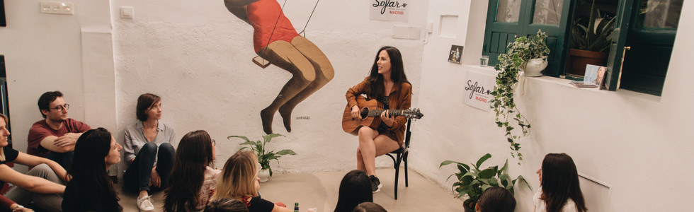 Sofar Madrid.jpg