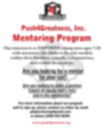 P4G Mentoring Flyer 2.jpg