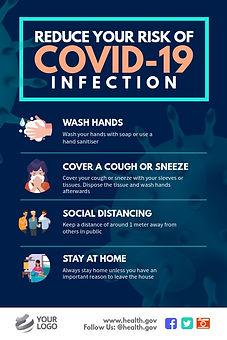 corona-virus awareness picture.jpg