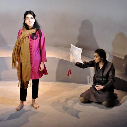 Annice Boparai (L) and Rasheeda Ali (R) 6.jpeg