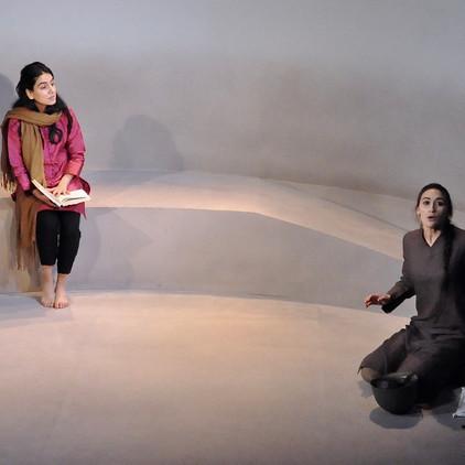 Annice Boparai (L) and Rasheeda Ali (R) 1.jpeg