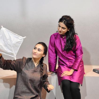 Rasheeda Ali (L) and Annice Boparai (R) 1.jpeg