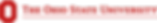 TheOhioStateUniversity-Scarlet-Horiz-RGB