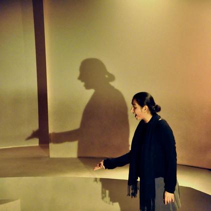 Mona Khalili 2.jpeg