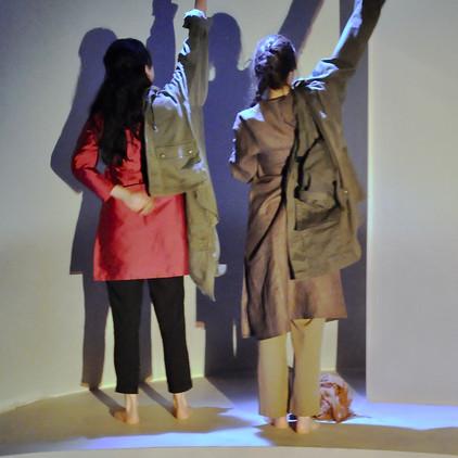 Annice Boparai (L) and Rasheeda Ali (R) 3.jpeg