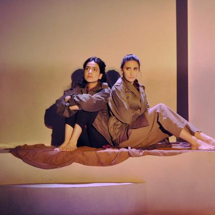 Annice Boparai (L) and Rasheeda Ali (R) 8.jpeg