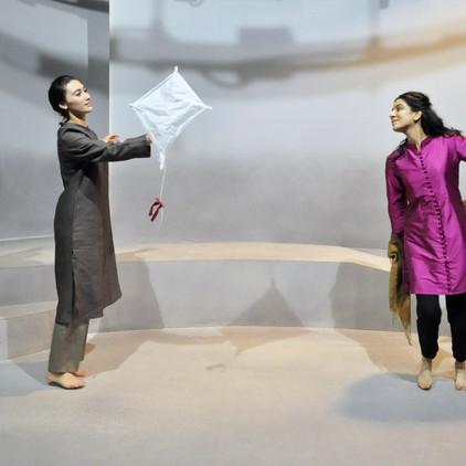 Rasheeda Ali (L) and Annice Boparai (R) 4.jpeg