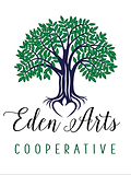 eden blue and green logo.png