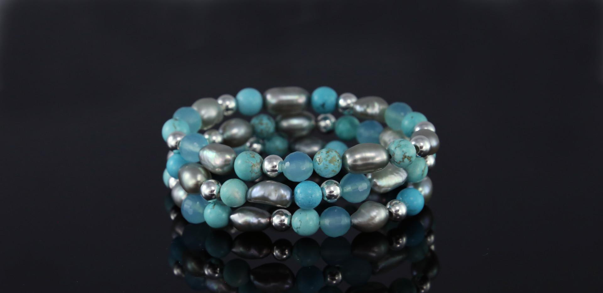 Creative Jewelry Making