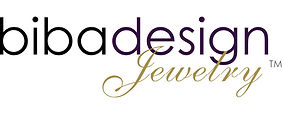 Biba Designs Logo.jpg