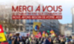 www.unionesgauches2022.org