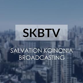 skbtv_radio.png