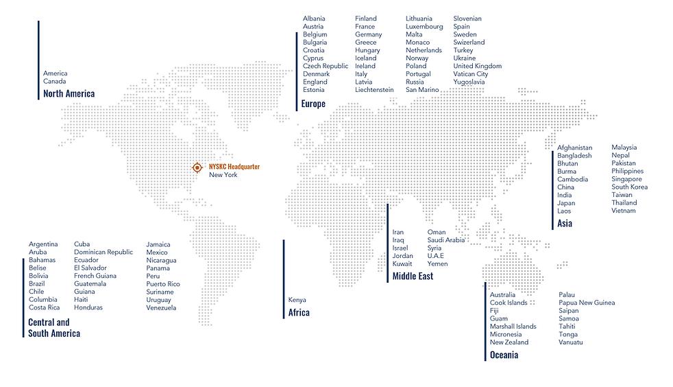 NYSKC Regions.png