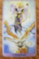 priestess_edited.jpg