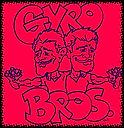 Gyro Bros Logo Red.JPG