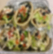 Veggie Pita Catering.jpg