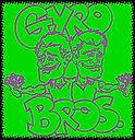 Gyro Bros Logo Green.JPG