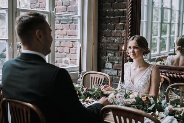 LADÜ_Düsseldorf_Shooting_Wedding_Rheda_W