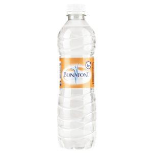 aguaBonafont