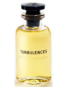 vuitton-turbulences