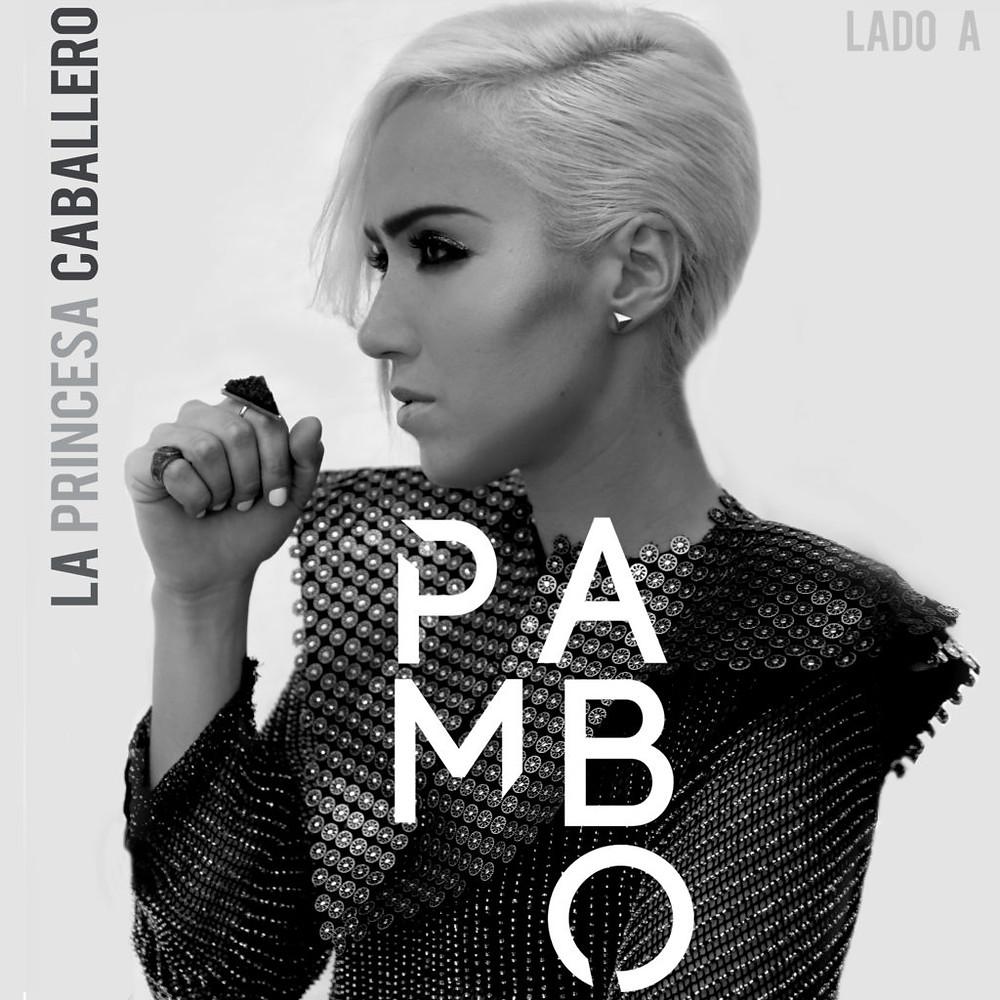 PORTADA A_PAMBO