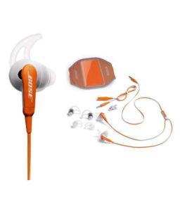 Bose-Sie2i-Imported-Sports-Headphones-SDL330082403-1-dd749