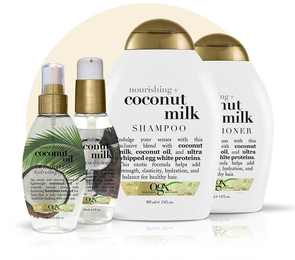 coconut-milk-organix
