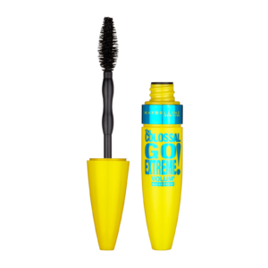 Maybelline_New_York_Colossal_Mascara_Go_Extreme_Waterproof___Very_Black_9_6ml_1404383349
