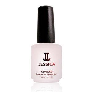 jessica-reward