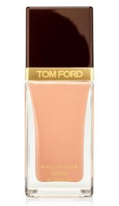 Tom Ford - Mink Brule