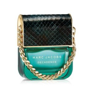 marc_jacobs_decadence_eau_de_parfum_spray_1_1