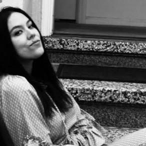 """""""Mis 7 Favoritos Del Momento: Paloma Alcantar"""""""