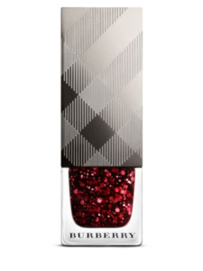 burberry-ruby