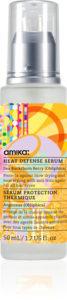 heat-defense-serum