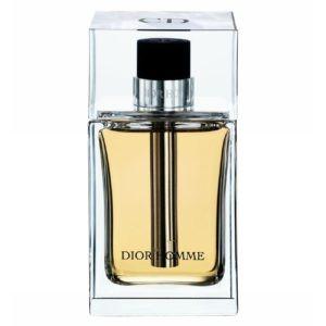 DiorHomme