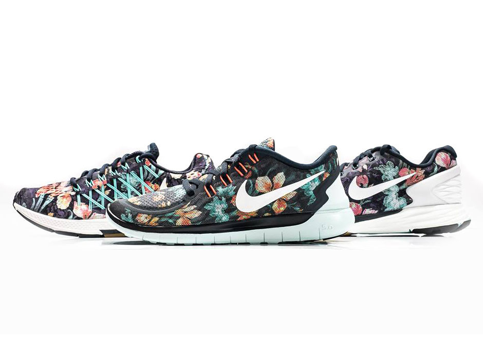 nike-running-photosynthesis-pack1