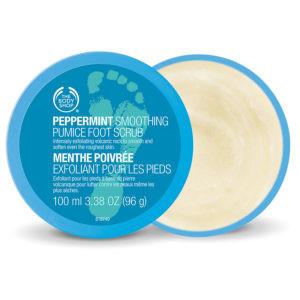 peppermint-cooling-pumice-foot-scrub_l