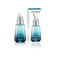 3 Vichy.jpg