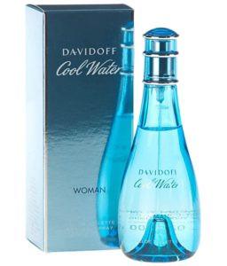 dadivoff-cool-water-woman